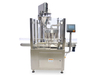 Multi-station Bottle Filling Machine-SP-F16-D60