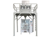 Seed Packaging Machine